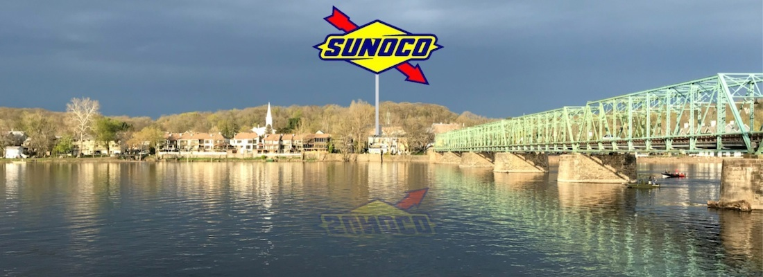 Cifelli Sunoco and Auto Repair Serving Lambertville and New Hope